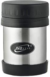 фото Biostal NR-350 0.35L