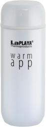 Фото термоса LaPLAYA Warm App 0.2L