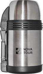 Фото термоса Nova Tour Биг Бэн 1000 1L