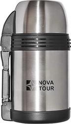 Фото термоса Nova Tour Биг Бэн 1200 1.2L