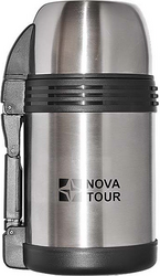 Фото термоса Nova Tour Биг Бэн 1500 1.5L