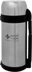 фото Термос Nova Tour Ти-Рэкс 1000 1L