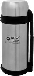 фото Термос Nova Tour Ти-Рэкс 1200 1.2L
