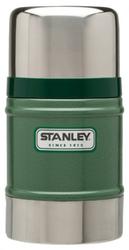 фото Термос Stanley Classic Vacuum Food 0.5L