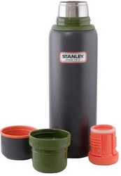 фото Термос Stanley Outdoor 1L