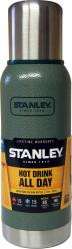 фото Термос Stanley Adventure 0.75L