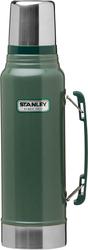 Фото термоса Stanley Classic Vacuum Flask 1L