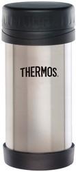 Фото термоса Thermos Classique JNL Food Flask 0.5L
