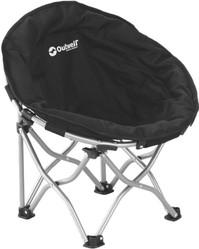 Outwell Comfort Chair Jr. SotMarket.ru 1500.000