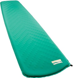 фото Коврик Therm-a-Rest Trail Lite R