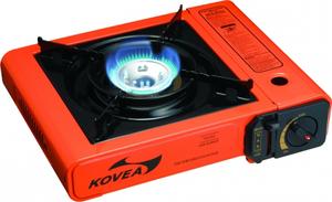 Kovea TKR-9507 SotMarket.ru 870.000