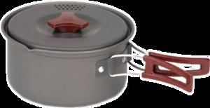 Fire-Maple FMC-205 SotMarket.ru 1330.000