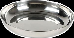 Тарелка Tatonka Small Plate SotMarket.ru 310.000