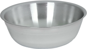 Фото миска Tatonka Thermo Bowl