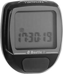 Echowell Beetle-1 SotMarket.ru 700.000
