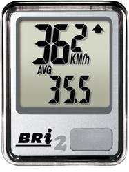 Echowell BRi-2 SotMarket.ru 850.000