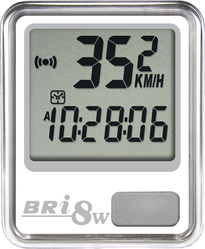 Echowell BRi-8W SotMarket.ru 2650.000