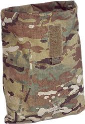 Навесная подсумка Tasmanian Tiger Dump Pouch MC SotMarket.ru 1690.000