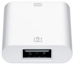 фото Переходник для Apple iPod Photo