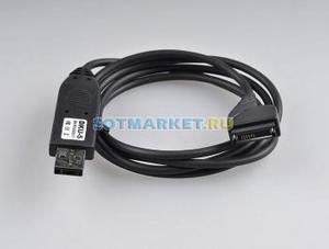 фото USB дата-кабель для Nokia 6800 DKU-5