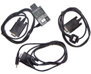 фото USB дата-кабель для Panasonic X300 + CD