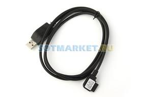 фото USB дата-кабель для Sharp GX25 + CD