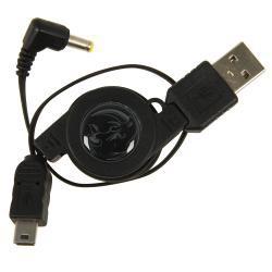 USB дата-кабель для Sony PSP 2006 BH-PSP02533