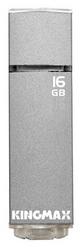фото USB флешка Kingmax UD-05 16GB