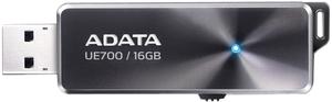ADATA DashDrive Elite UE700 16GB
