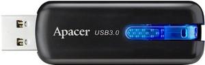 фото USB флешка Apacer AH354 8GB