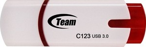 Team Group C123 16GB SotMarket.ru 900.000