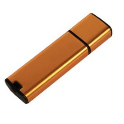 фото USB флешка Faison Z300 8GB