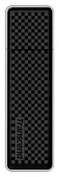 фото USB флешка Transcend JetFlash 780 8GB TS8GJF780