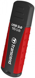 фото USB флешка Transcend JetFlash 810 16GB TS16GJF810