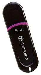 фото USB флешка Transcend JetFlash 300 16GB TS16GJF300