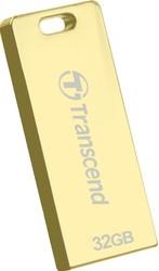 фото USB флешка Transcend JetFlash T3G 32GB TS32GJFT3