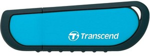 Transcend JetFlash V70 32GB