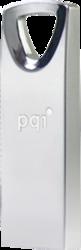 фото USB флешка PQI Tiffy 16GB