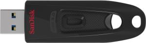 SanDisk CZ48 Cruzer Ultra 16GB