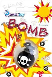 SmartBuy Bomb 8GB SotMarket.ru 670.000