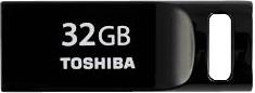 Toshiba TransMemory mini 32GB