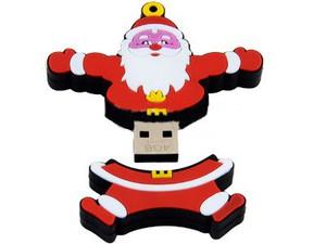 фото USB флешка Apexto SCL010 4GB