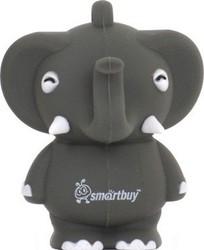 фото USB флешка SmartBuy Elephant 8GB