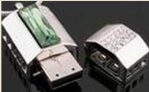 фото USB флешка Partner S045 4GB