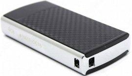 Transcend JetFlash 560 16GB TS16GJF560