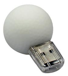 фото USB флешка Partner R-016 4GB