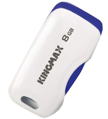 фото USB флешка Kingmax PD01 8GB