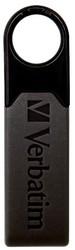 фото USB флешка Verbatim Store 'n' Go Micro USB Drive Plus 16GB