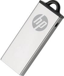 фото USB флешка HP V220W 8GB
