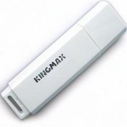 фото USB флешка Kingmax U-Drive PD02 8GB